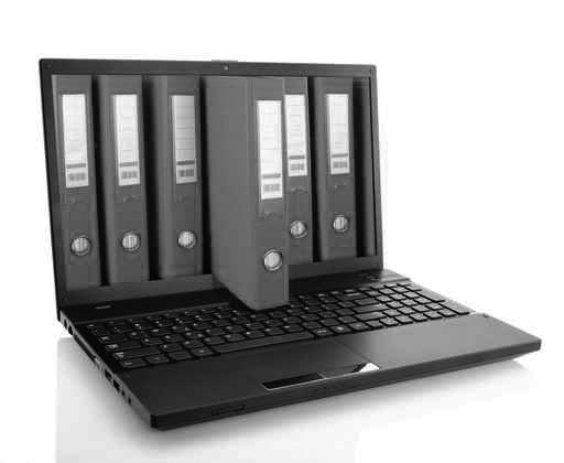 Gestion du Workflow de Commande